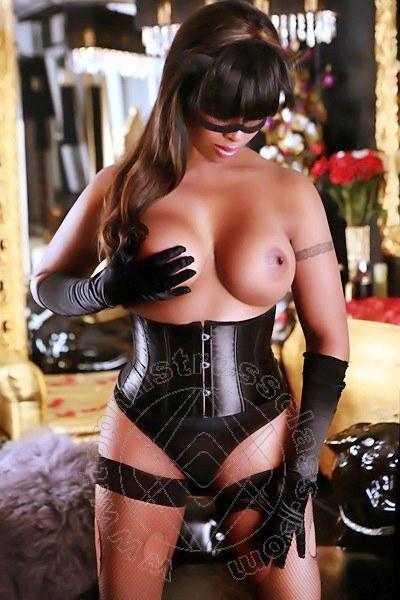 Mistress Athenea  CERVIA 3455747992