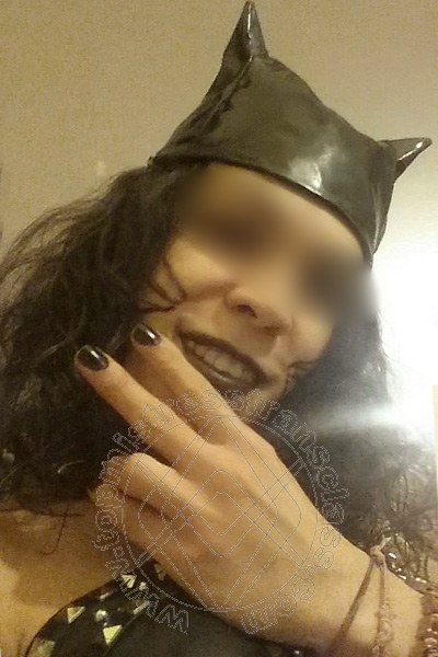 Catwoman Gatta Dominatrice  ALTOPASCIO 3889581308