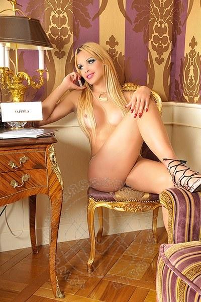 Natasha Fenix  VITERBO 3474956869