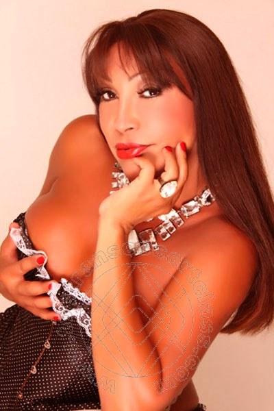 Claudia Freitas  LOANO 3703782562