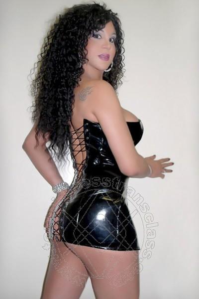 Lady Rosa Xxxl  PADOVA 3290295249