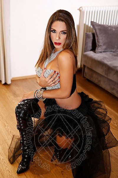 Laryssa Monteiro  BOLOGNA 3888004886