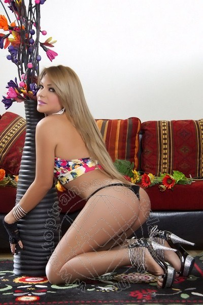 Tatiana  CAMPOBASSO 3483732149