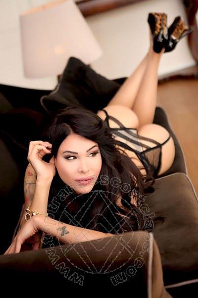 Laura Italiana  CAGLIARI 3348246616