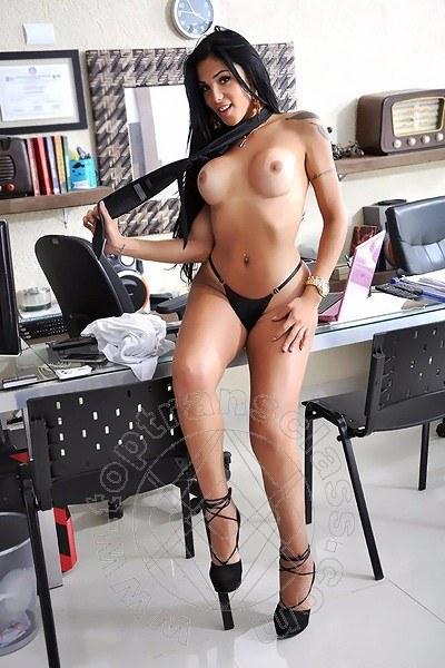 Juliana Soares  BOLOGNA 3899842969