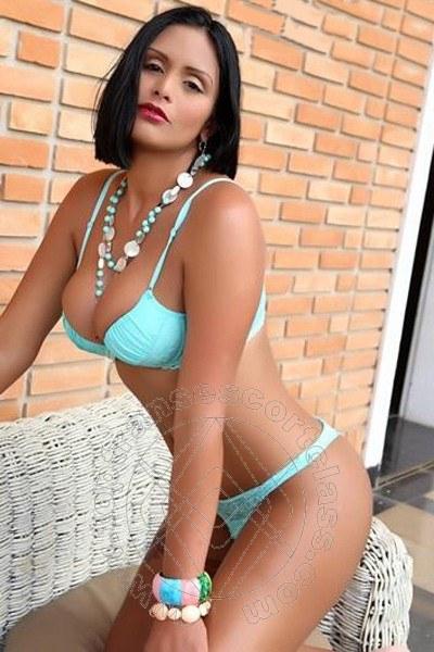 Anita Costa  PIRACICABA 005519982382344