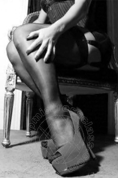 Lady Lucrezia  CASTELFRANCO VENETO 3664772219