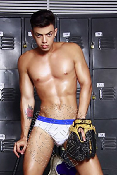 Rodrigo Ferraz  RIO DE JANEIRO 005521968492430