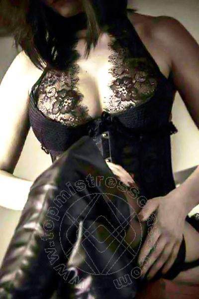 Madame Jacqueline Domina  BOLOGNA 3884822293