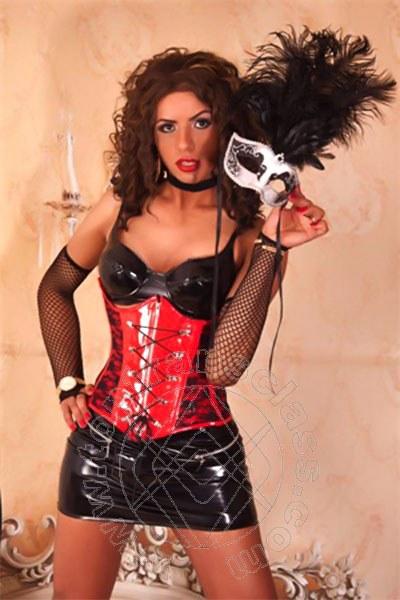 Donatella Deluxe  BADEN-BADEN 004915214015775