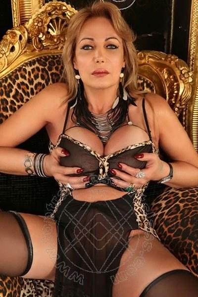 Cassandra Trans Sexy  SAVONA 3271773009