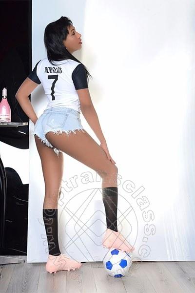 Melany Prada  FOGGIA 3898997199