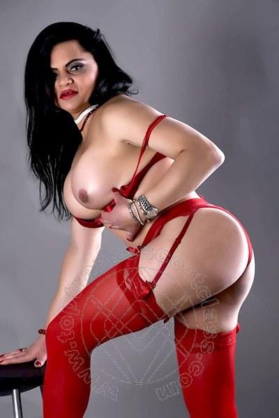 Manuela Brigido  ALBISOLA 3459362835