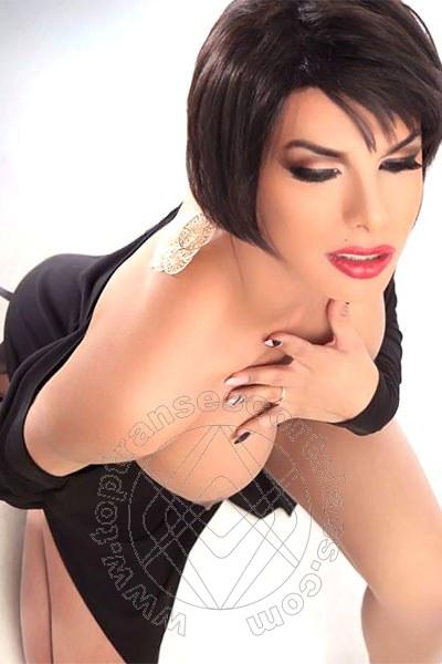 Oriana  LECCE 3458567885