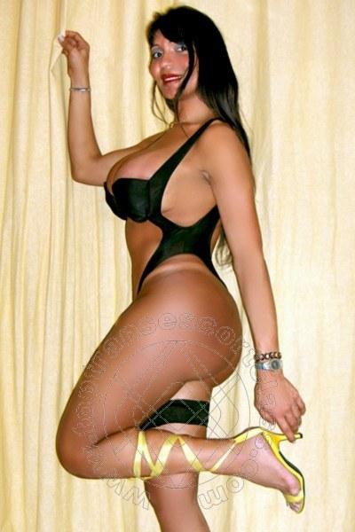 Sheila Kiss  RIMINI 3319401032