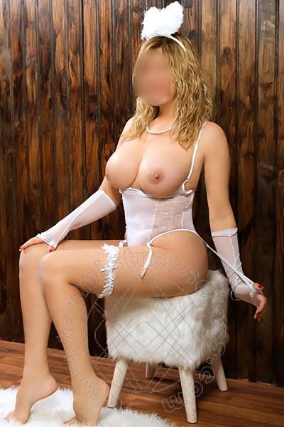 Lady Sharitine  CATANIA 3898781737