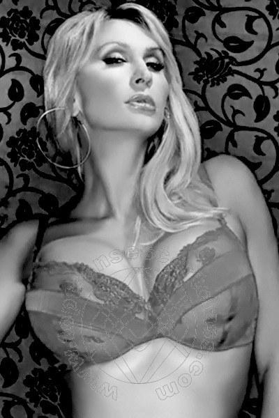 Miss Lena  WIESBADEN 004915171261463
