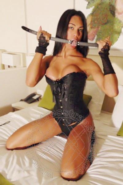Mistress Rafaela Class  ROMA 3279149347