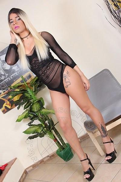 Vanessa  CIVITANOVA MARCHE 3397887314