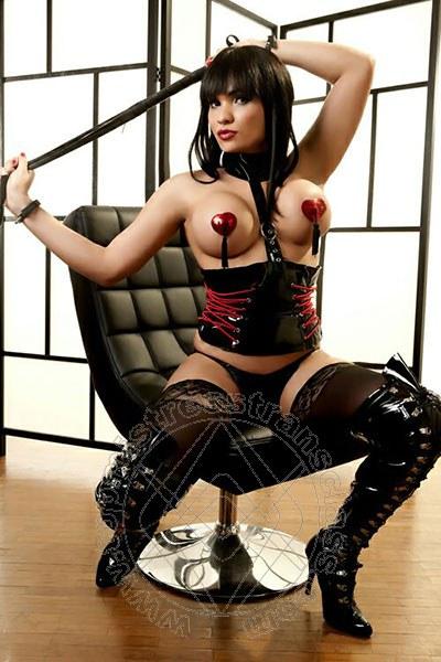 Lady Laura Andrade Pornostar  IBIZA 0034655160282