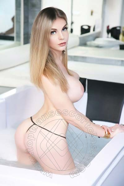 Greta Morelli  PARMA 3383235295