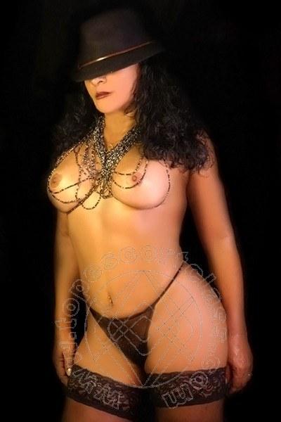 Valeria Milf  FIRENZE 3286774086
