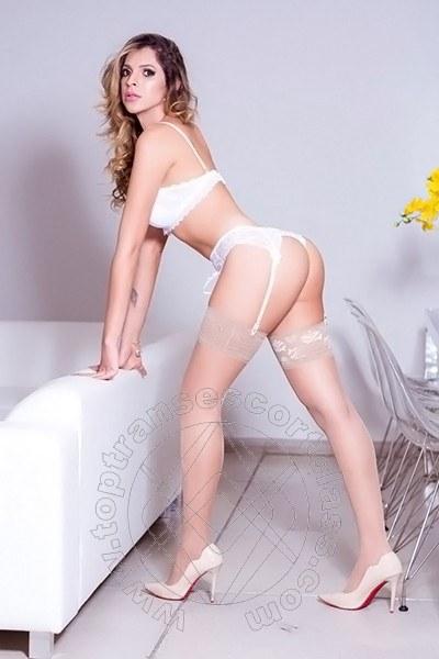 Ana Clara  SAN PAOLO 00555182228988