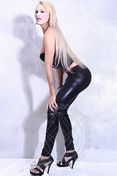 Mirella  PRATO 3281435441