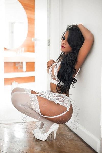 Lorena Ramos  BERGAMO 3278469770