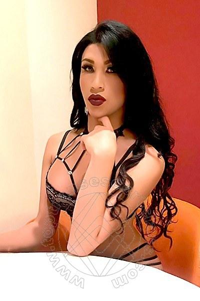 Anastasia Sexy  LEGNANO 3662182680