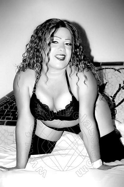 Daniela Hot  VERCELLI 3663663571