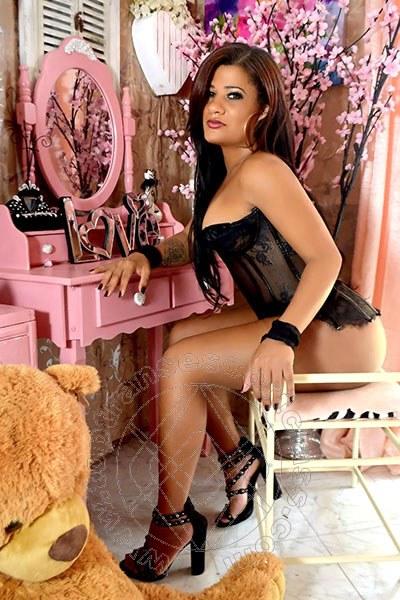Sabrina Mel  CAPACCIO 3318859996