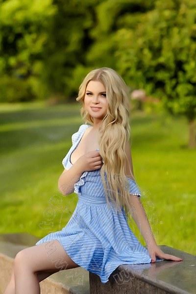 Kyra Ucraina  FAENZA 3894932919