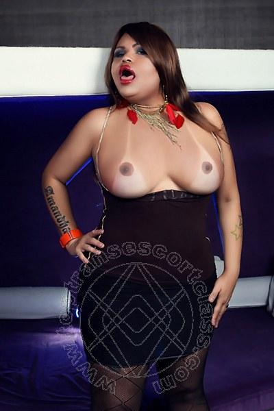 Sabriny Cam Hot  LUCCA 3382103111