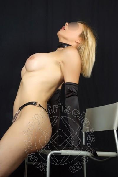 Class Laura  FALCONARA MARITTIMA 3664137694