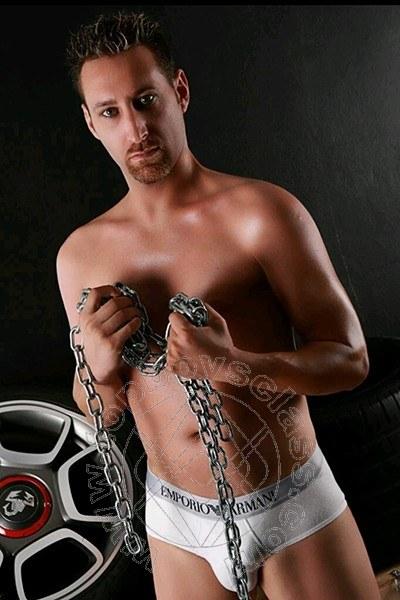 Andre  BERGAMO 3512957754