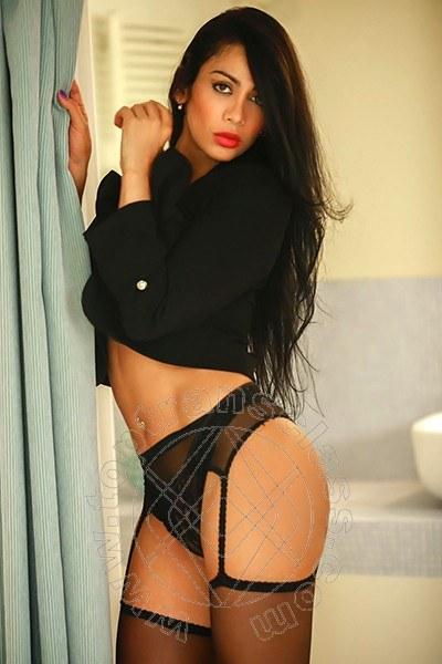 Roxana  NAPOLI 3240935766