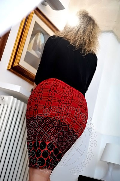 Sonia Italiana Sexy  VILLORBA 3206494157