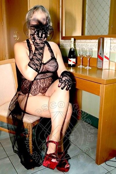 Lady Roberta  SIENA 3664247781