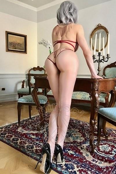 Angelica Faliero  GENOVA 3928076020