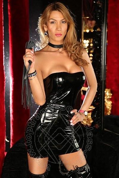 Tiffany Class  REGGIO EMILIA 3807675685