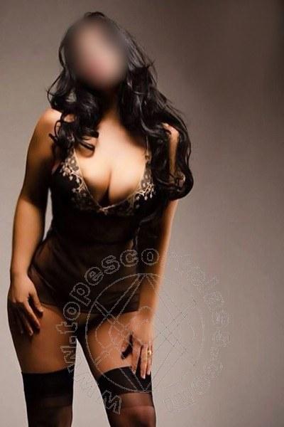 Claudia Bloom  ALTOPASCIO 3339627676