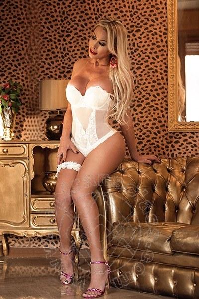 Michelle Prado  OLBIA 3493855947