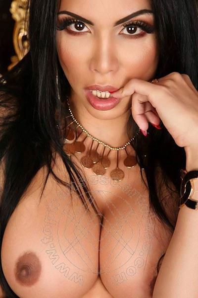 Karina Becker  ALESSANDRIA 3882588734