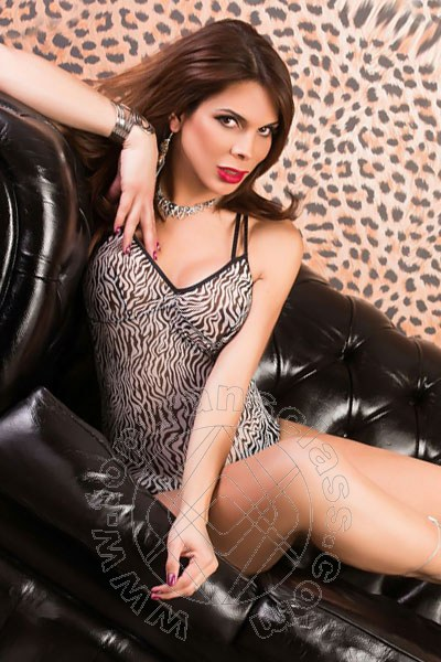 Elisabetta Grimaldi  PAVIA 3662338612