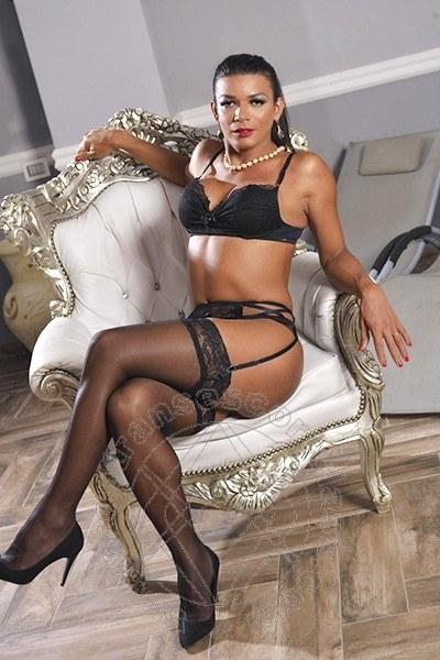 Renata  BARCELLONA 0034686368242