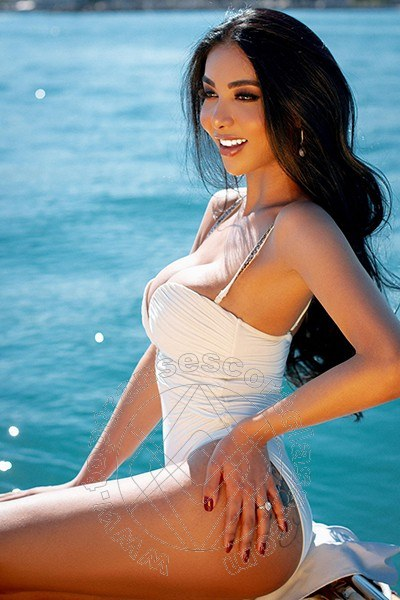 Jasmine Vip  DUBAI 3294723434