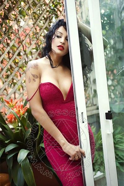 Sexy Lorena  STOCCOLMA 0046720446910