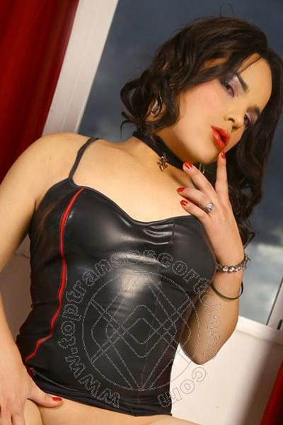 Valentina Xxx Stella  BOARA PISANI 3470186894