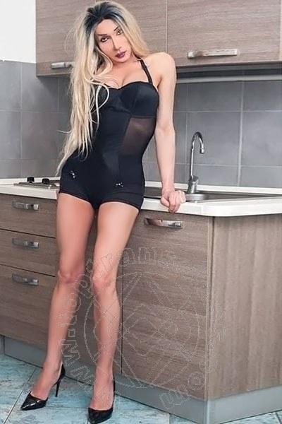 Miss Mary Ferrari  FIRENZE 3496641332
